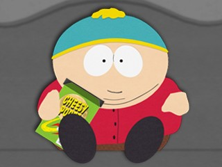 South Park' Season 17 Episode 3: When And Where To Watch