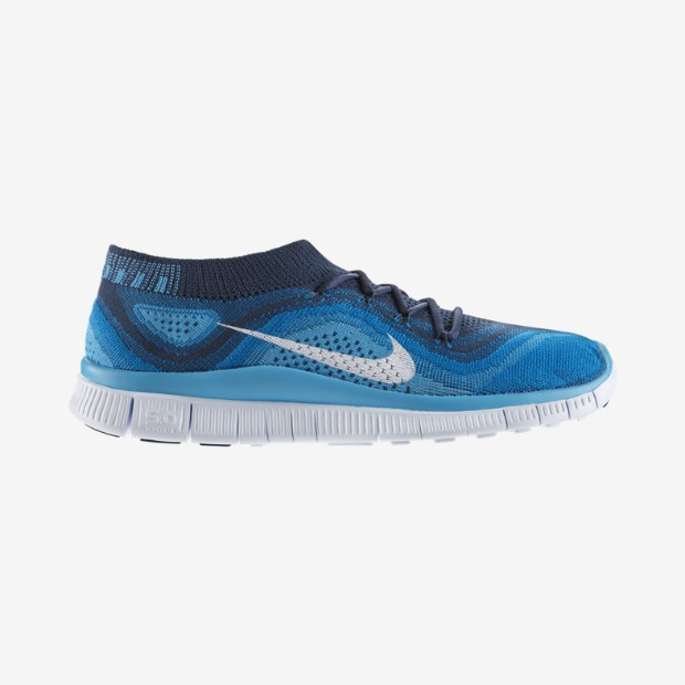 Nike Air Zoom Pulse Price: New Shoes Perfect For Nurses Or