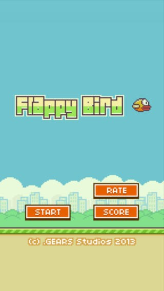 Flappy Bird Hack For Android, iOS: How-To Cheats To Remove