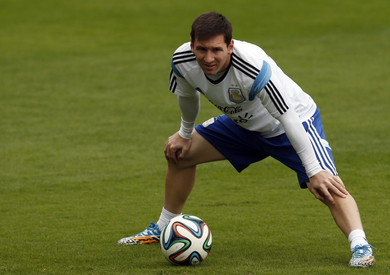 Argentina vs bosnia betting preview betting odds chiefs vs broncos