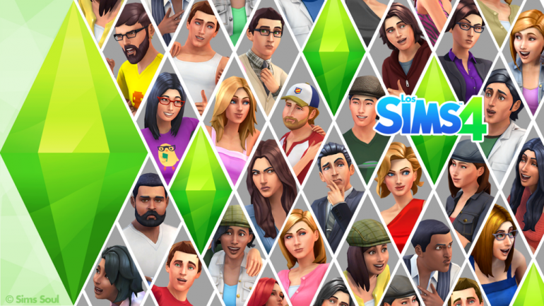 Download 'Sims 4' Mods: Nude, Male Pregnancy, Low Bills [VIDEO]