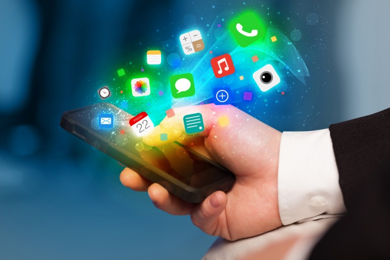 Most Addictive Apps Of 2014: See Popular Android, iOS Apps That