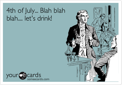4th Of July Memes: Best Independence Day Memes To Celebrate ...