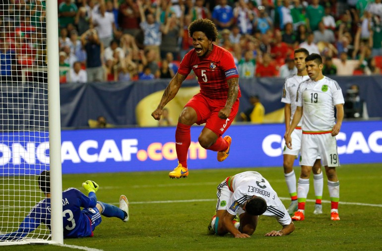 mexico vs panama betting preview goal