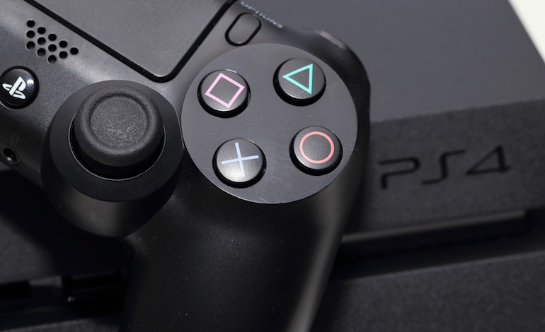 PS4 Backwards Compatibility: Sony Secretly Enables PS2