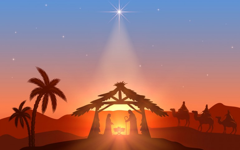 Christmas Jesus Birth Images.Christmas Quotes And Sayings 36 Religious Messages To
