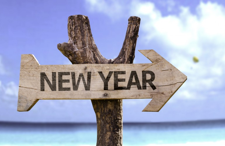 new year s quotes sayings to end and ring in