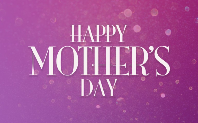 Mother\'s Day Quotes From The Bible