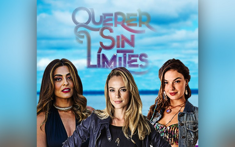 A Força Do Querer' Finale Takes Ratings Crown For Globo In