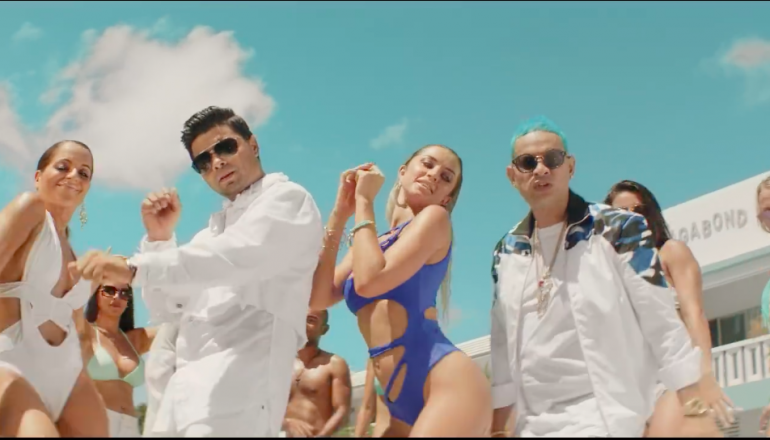 Latin Music Video Channel: VidaPrimo Partnered With XUMO To Launch