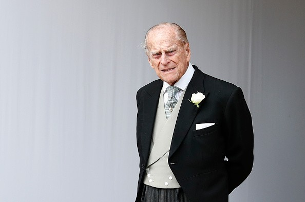 10 Prince Philip Famous Quotes And Funny Moments