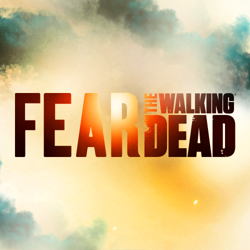 Fear The Walking Dead' Season 5 Cast Excited Over A Possible