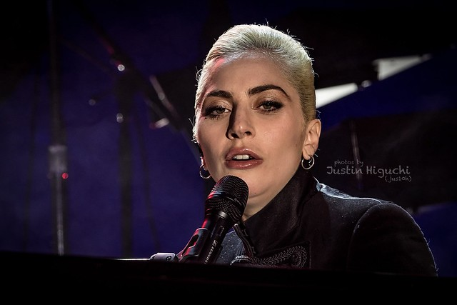 Did Lady Gaga Steal 'Shallow' From An Unknown Artist