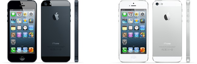 iphone 5 at t price unlocked iphone 5 coming hint on apple website 14472