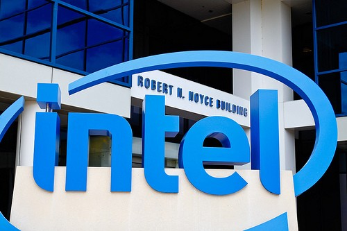 Intel is Partnering with Comcast for TV Anywhere in the House