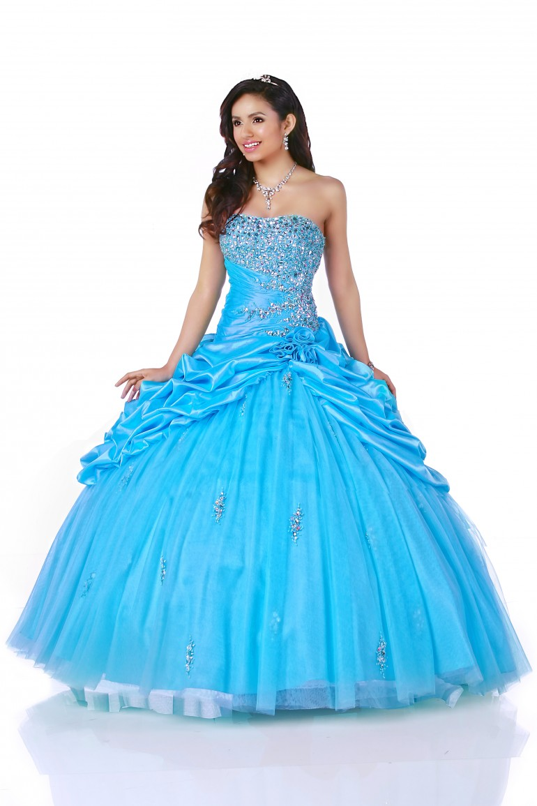 738e283448 Disney Quinceañera Dresses  Disney Launches Line Based On Its Most ...