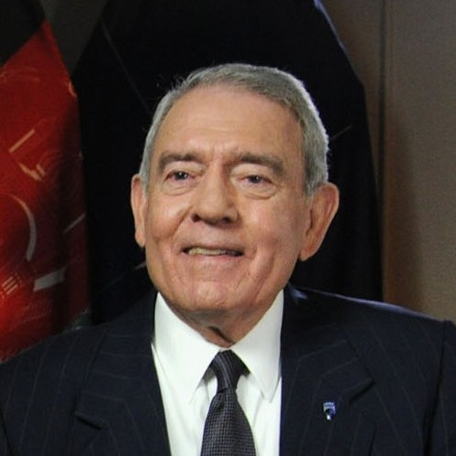 gay dan rather