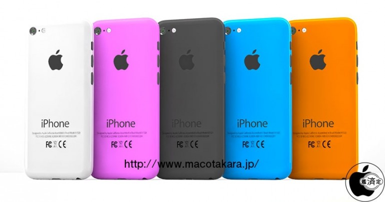 IPhone 5S Release Date New And Low Cost Coming Out In September VIDEO