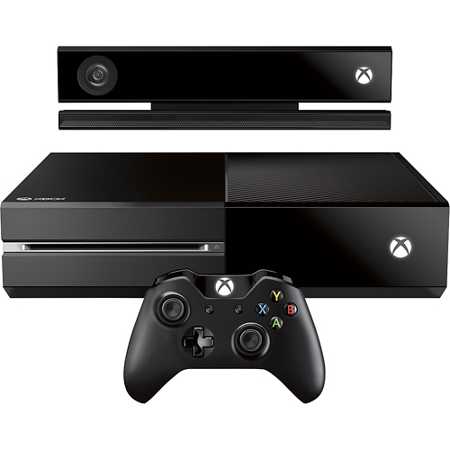 ps4 xbox one or wii u console bundles which gaming