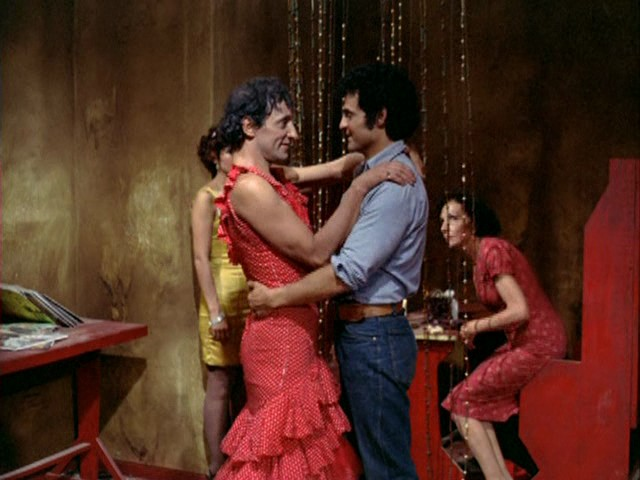The Top 25 Latin American Movies Of All Time Photos-6172