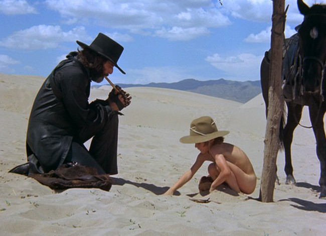 The Top 25 Latin American Movies Of All Time Photos-9815