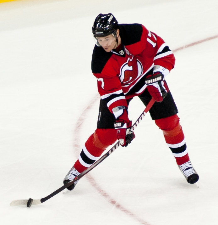 c8c117671 Ilya Kovalchuk Retirement  Why Did New Jersey Devils Star Forward Decide To  Leave NHL