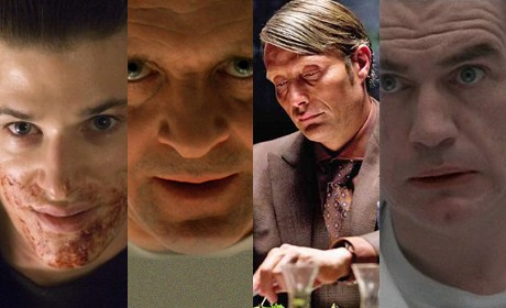 Hannibal Lecter Is Inspired By A Real Doctor From Monterey, Mexico