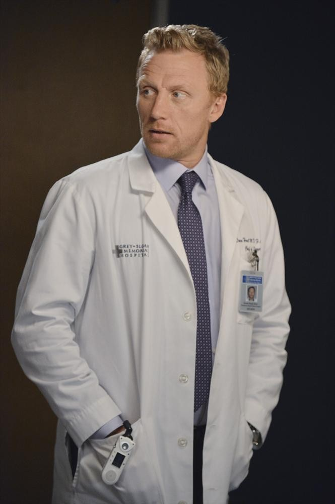 Grey\'s Anatomy\' Season 10 Spoilers: See New Stills Released By ABC ...