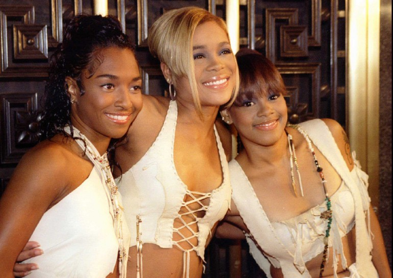 Tlc biopic crazysexycool the tlc story