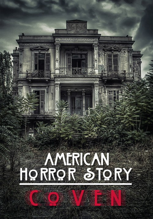american horror story coven season 3 episode 3 live stream watch