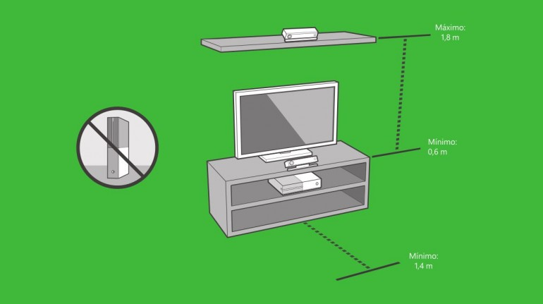 Xbox One User Manual Xbox One User Manual