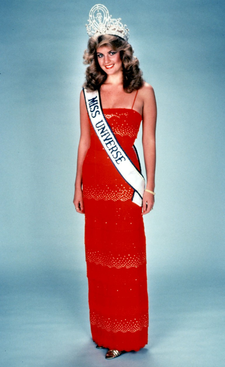 miss universe winners list with pictures see the 22 latinas that