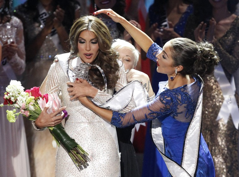 miss-universe-gay-marriage