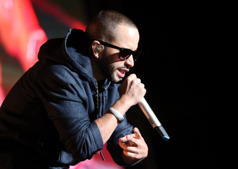 Pictures of wisin and his wife - sports illustrated boston bombing pictures yahoo
