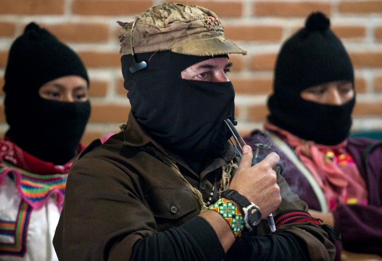 http://images.latintimes.com/sites/latintimes.com/files/styles/large/public/2013/12/24/subcomandante-marcos-2009.jpg