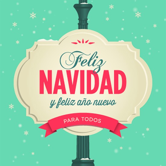Merry Christmas 2013: See Tweets From Latin American Leaders ...