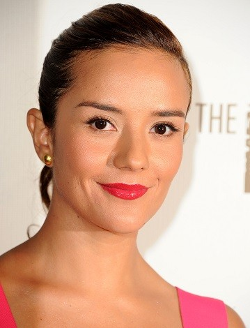 Best Actress In A Leading Role Nominee: Catalina Sandino Moreno