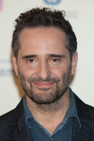 Best Music - Original Song Winner: Jorge Drexler