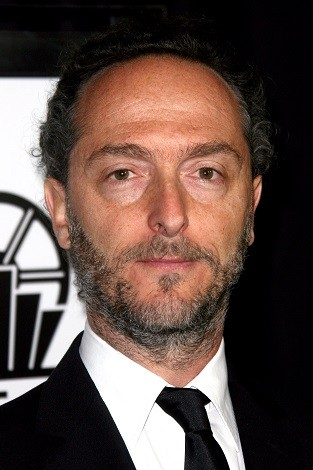 Seven-Time Best Cinematography Nominee And Winner For 'Gravity': Emmanuel Lubezki