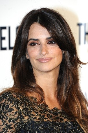 Best Supporting Actress Winner: Penélope Cruz