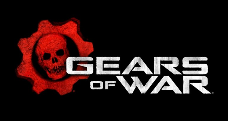 Gears Of War 4 Release Date News Title To Have Gore -7181