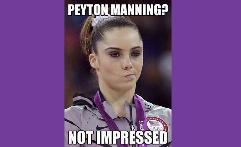 Super bowl scroll through our gallery to see funny super bowl memes
