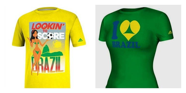 Brazil-Adidas-Shirt-Controversy