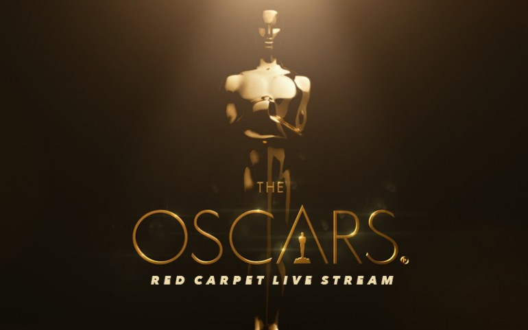 Oscars 2014 red carpet live stream watch lupita nyong o jared leto jennifer lawrence and more - Oscars red carpet online ...