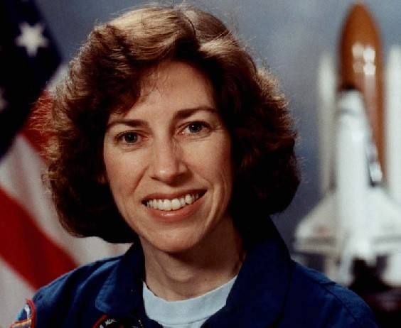 ellen ochoa Tumblr is a place to express yourself, discover yourself, and bond over the stuff you love it's where your interests connect you with your people.