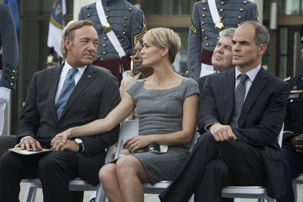 House-of-Cards-Season-3-Release-Date