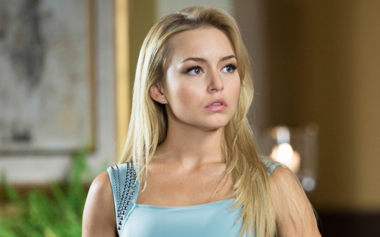 http://images.latintimes.com/sites/latintimes.com/files/styles/large/public/2014/03/13/angelique-boyer-wants-be-mother.jpg