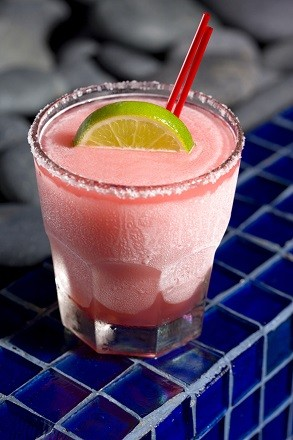 Best Margarita Recipes Ever! 6 Cocktails You Have To Try