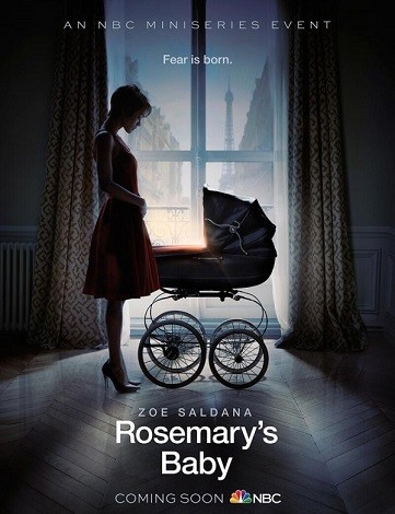 rosemary-poster-600x781