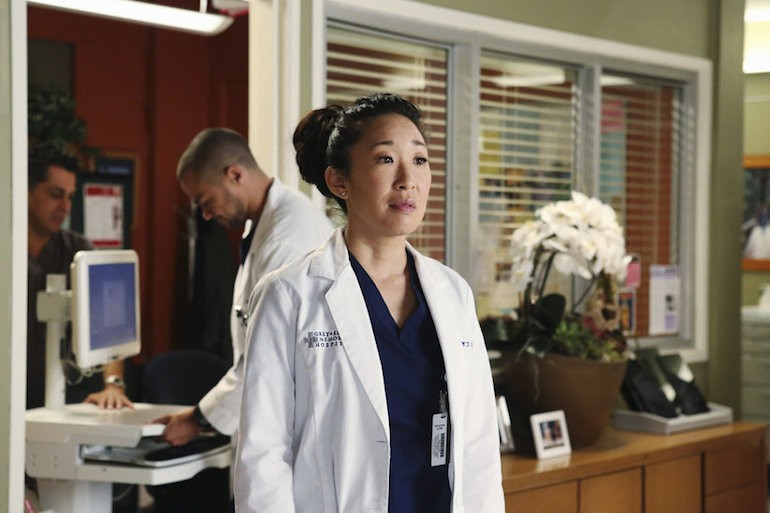 Watch Greys Anatomy Season 10 Episode 17 Live Stream Find Out